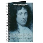 Huygens Combination Journal