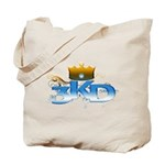 3 Kings Day Tote Bag