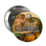 "Michelangelo Art Philosophy 2.25"" Button (10 pack)"