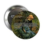 "Pissarro Art of Impressions 2.25"" Button (10 pack)"