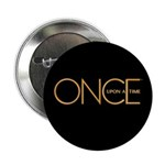 Once Upon A Time 2.25 Button