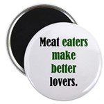 """Meat Lovers 2.25"""" Magnet (100 pack)"""