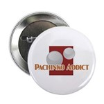 "Pachinko 2.25"" Button (10 pack)"