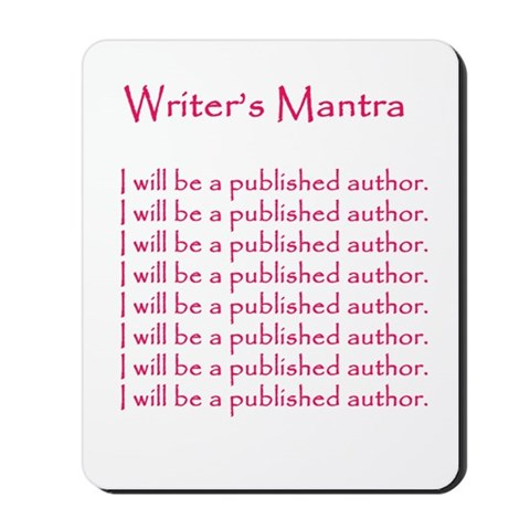 CafePress > More Fun Stuff > Romance Writers Mousepad&#8221; width=&#8221;200&#8243; height=&#8221;200&#8243; border=&#8221;0&#8243; /></div> <p><br style=