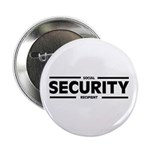 "Social SECURITY Recipient 2.25"" Button (10 pack)"