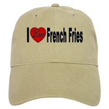 http://images3.cpcache.com/product/restaurant-i+love+french+fries-i+heart+french+fries/57914203v8_225x225_Front.jpg