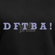 DFTBA - Shirt
