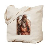 Plato Education: Tote Bag