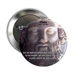 Dialogues of Plato Poet in Love Button