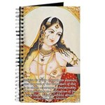 Sex Quote: Kama Sutra Art Journal