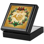 Music Jewelry Boxes