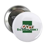Baccarat Button (10 pack)