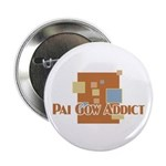 Pai Gow Button (10 pack)
